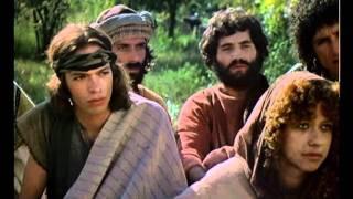 耶稣 电影