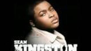 Sean Kingston-Dry Your Eyes...