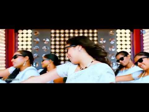 Karuppu Perazhaga HD Blu ray song   Kanchana Muni 2 by 3r Entertainments HD Ft Raghava Lawrence mp4
