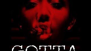 Drastic Featuring Tha Shya - GOTTA - Pusha T Blocka Remix