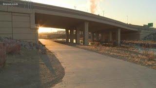 8 Stabbed In Colorado Springs, Man In Custody