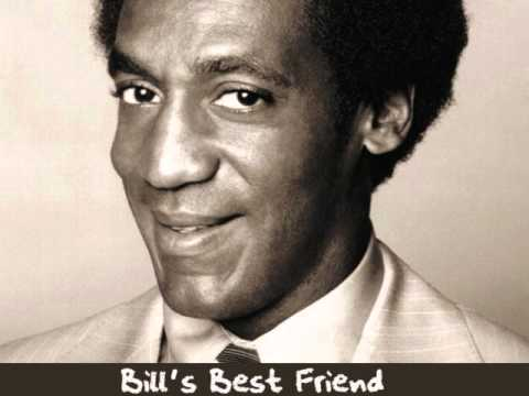 Bill Cosby - Illegal Drugs