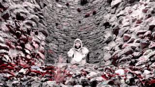 Z.A.R - Le sang des vautours (Maldom, RRD, Supra, Systematik)