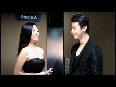 Profresh Commercial By Dai Yang Tian - English