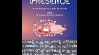 free documentary : PRESENCE and the UMMO file