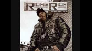 Richie Rich - Guess Who