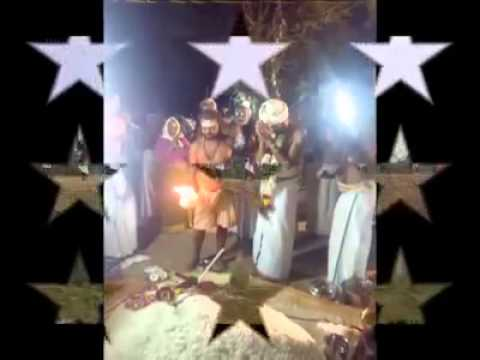 Kamala palaniappan Murugan song