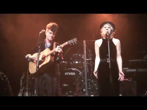 Wine & Willow - Overdue (Live at Neushoorn, Leeuwarden)