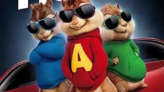 Alvin ve sincaplar kürtçe halay