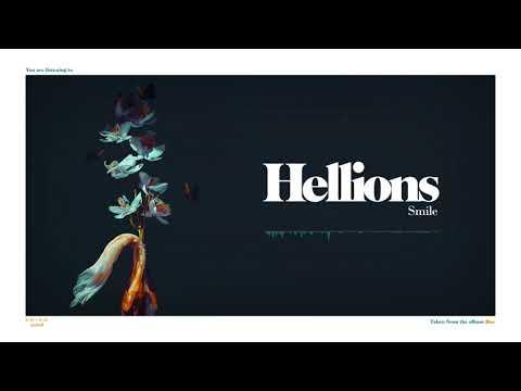 Hellions - Smile