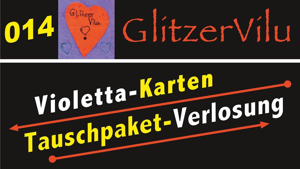 Violetta Karten Oberhausen