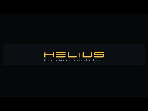 Simple Helius Lighting Group For Decorating