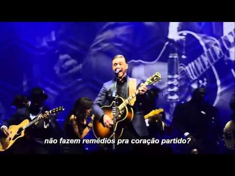 (Tradução) Drink You Away | Justin Timberlake