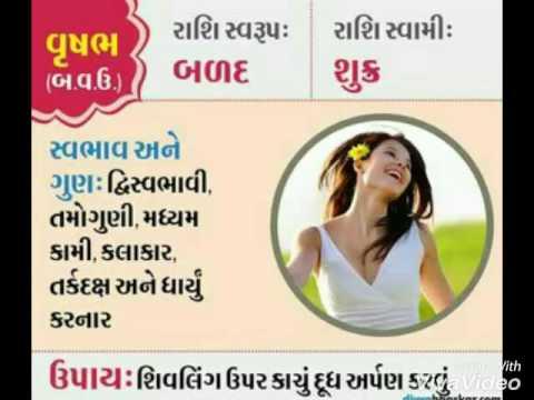Gujarati Namavali Book