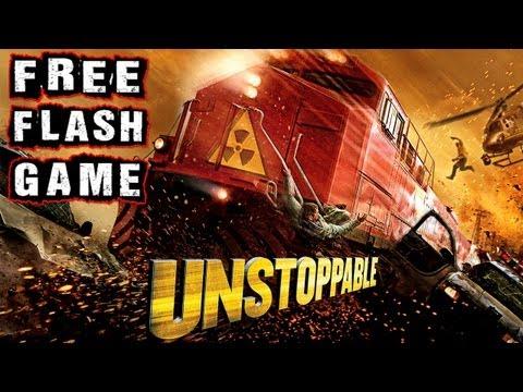 العاب قطارات حقيقية اون لاين Free Online Train Games - العاب قطارات