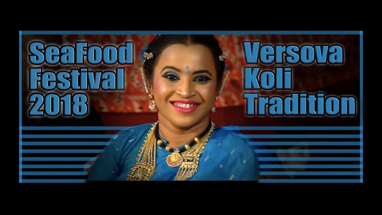 India Travel | Forum: Fairs and festivals in india - Koli