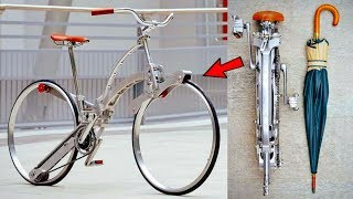cheapest cycle