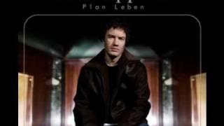 MAdoppelT - Wollen und es tun (feat. Hubert Tubbs)