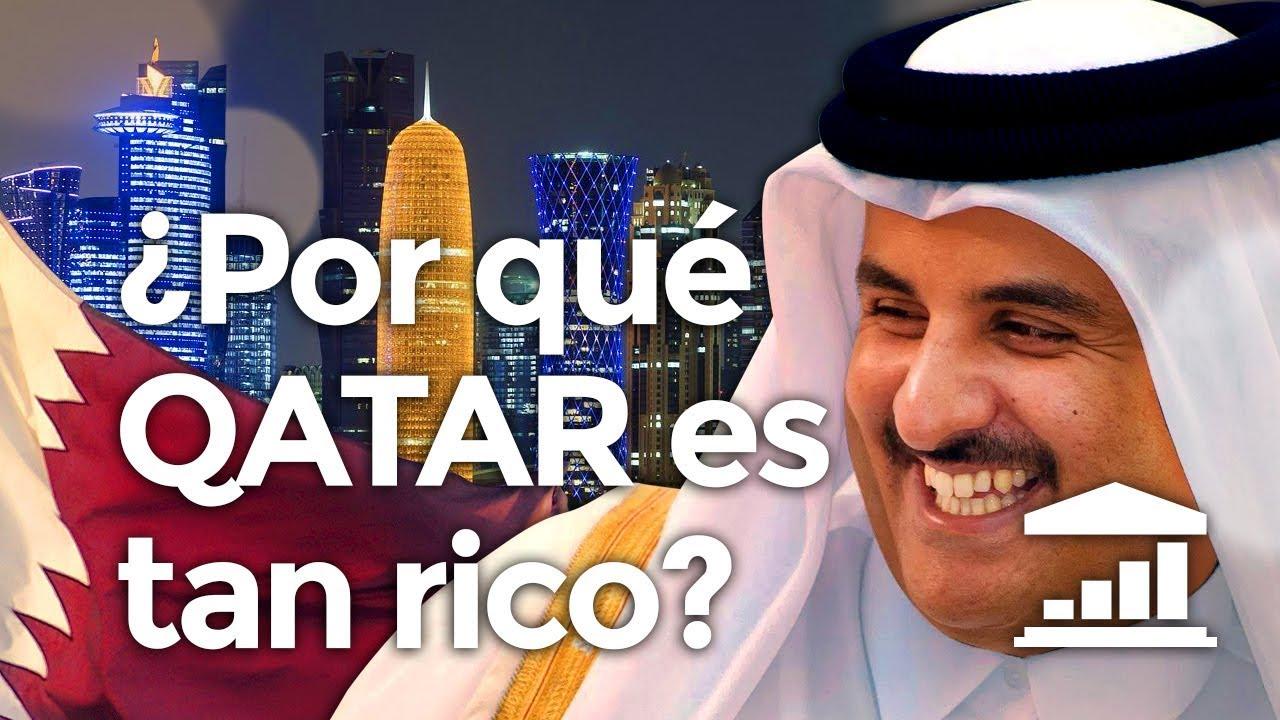 conocer personas de qatar