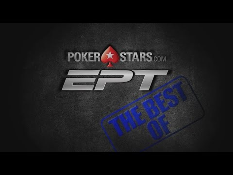 Best of the European Poker Tour - Part 1 | PokerStars