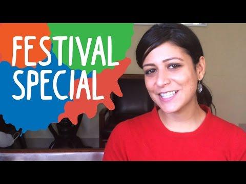 Naked Festival, Baby Jumping & Phallus Festival | Whack