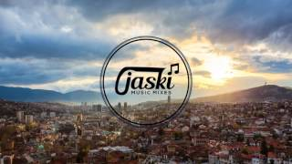 Balkan Music mix By Jaskii