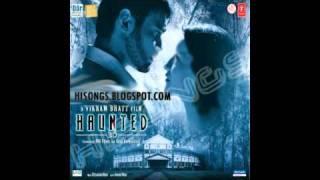 Janiya o Janiya from Haunted 3D movie