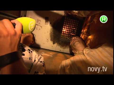 Как по украински лифт