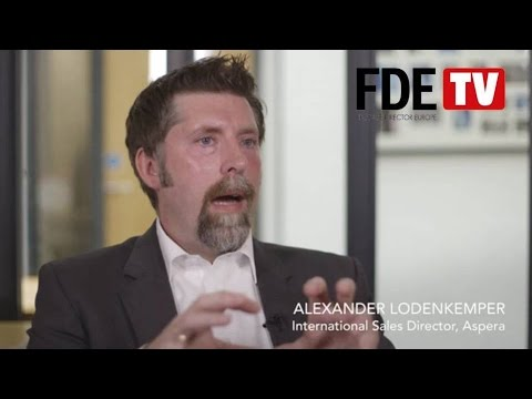FDE TV Season 2 Episode 3 - Driving Cost Efficiencies through Software Asset Management