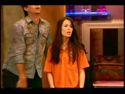(HQ) iCarly Season 4 Premiere! - iGot a Hot Room Official Promo