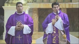 AO VIVO: MISSA DA FAMÍLIA EVANGELIZAR | CATEDRAL DA SÉ - SP