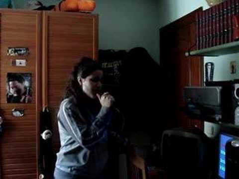 Noe por il divo y celine dion youtube - Celine dion feat il divo ...