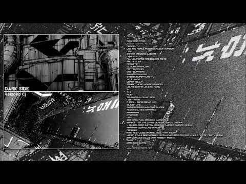 Reizoko Cj - &nbsp (Digital Rengoku)