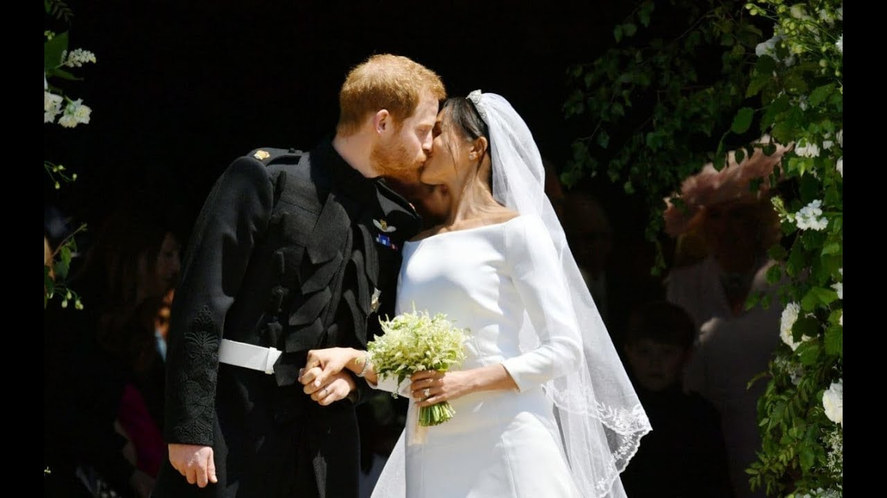 Ed Sheeran Perfect Royal Wedding 2018 Short Edit Get Ready To Cry