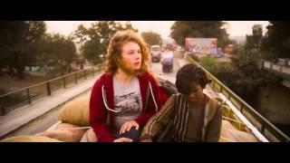 Beste Chance | offizieller Trailer D (2014) Marcus H. Rosenmüller