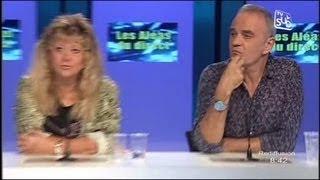 Stars 80 : Emile et Images , JP Mader, Peter et Sloane à Montpellier (2/2)