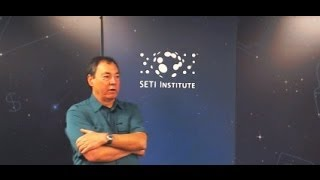 Larry Lemke - Red Dragon: Low Cost Access to the Surface of Mars (SETI Talks)