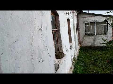 Донское 2  Липецкой области Задонского района