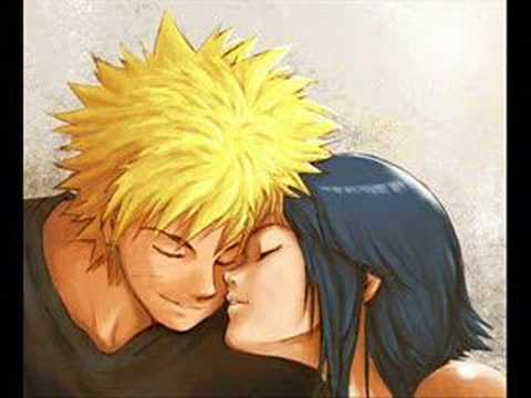 Naruto Chat Room 5 New Couples
