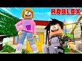 Roblox Roleplay Adopt And Raise A Kid!