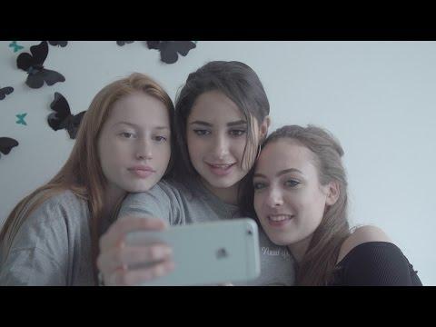 Девочки В Душе Порно