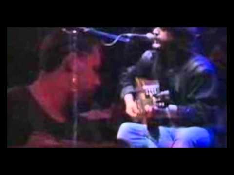 Pino Daniele - Live Basilea 1988 -  Appocundria, Putesse essere, Je sto' vicino a te, 'A rrobba mia