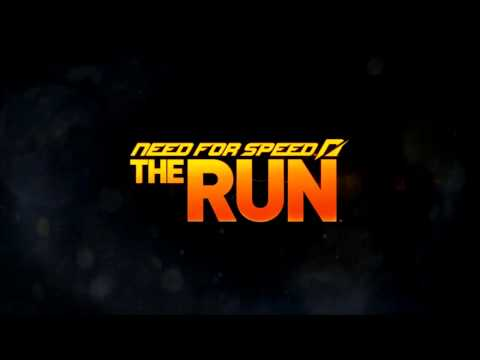 Need for Speed The Run Soundtrack: Brian Tyler - Knife Edge