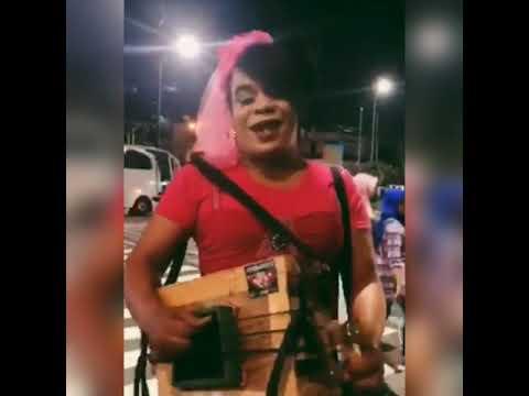 Viral Lagu Terbaru Goyang 80 Jt Wik Wik Wik Ambyar Youtube