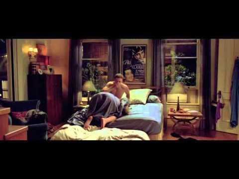 Trailer italiano amici di letto film commedia ottobre 2011 youtube - Trama film amici di letto ...