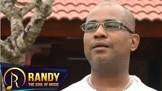 Khán Giả Xa Gần ‣ Sáng tác & Trình bày: Randy   Nhạc Vàng Hải Ngoại MV