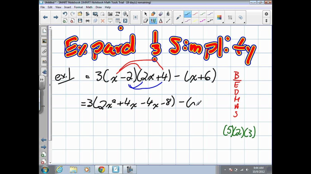 Workbooks simplifying polynomials worksheets : Simplifying Polynomials Worksheet multiplication table printable free