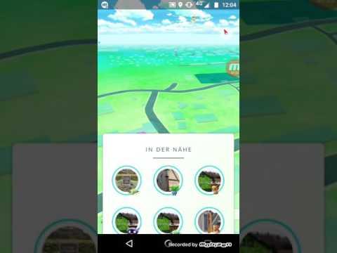 Pokémon Go 9/ 10 Kilometer Ei Opening/Part 1
