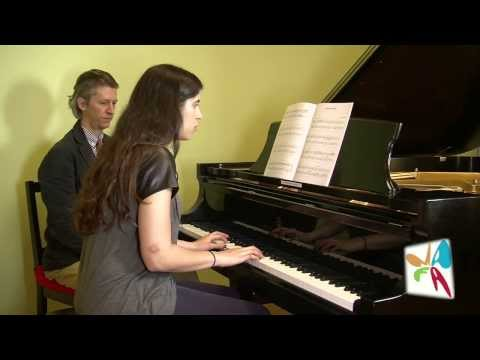 Music Classes for Adults - Miami Fine Arts Academy