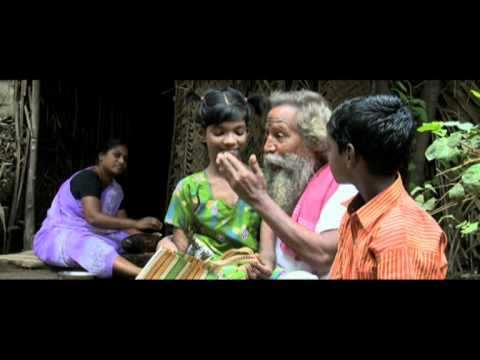 Aasaippaduhiren Trailer 1